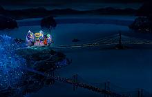 超時空騎団サザンクロス 2120 - 愛・おぼえていますか -の画像(日高のり子に関連した画像)