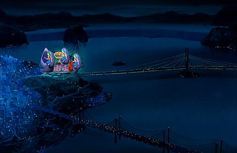 超時空騎団サザンクロス 2120 - 愛・おぼえていますか -の画像(プリ画像)