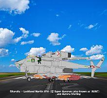 オーロラ・スターリングとVFH-12スーパーオーロラン 2の画像(Robotechに関連した画像)