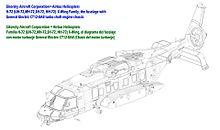 H72FF「X・ウイング」ファミリー胴体(回転翼なし)の画像(Robotechに関連した画像)