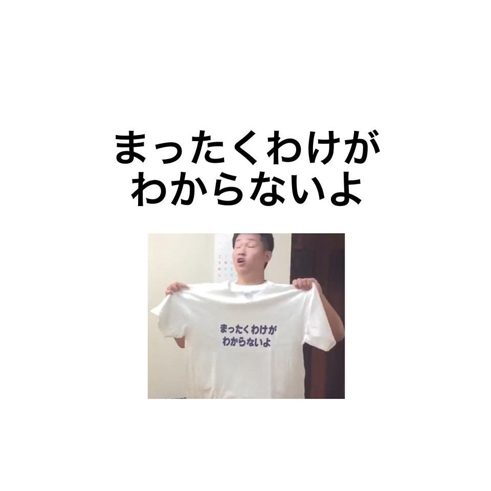 フィッシャーズ ンダホ Tシャツ プリ画像