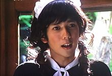 山田太郎ものがたり プリ画像