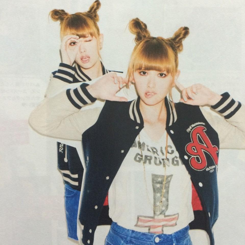 鈴木えみの画像 p1_29