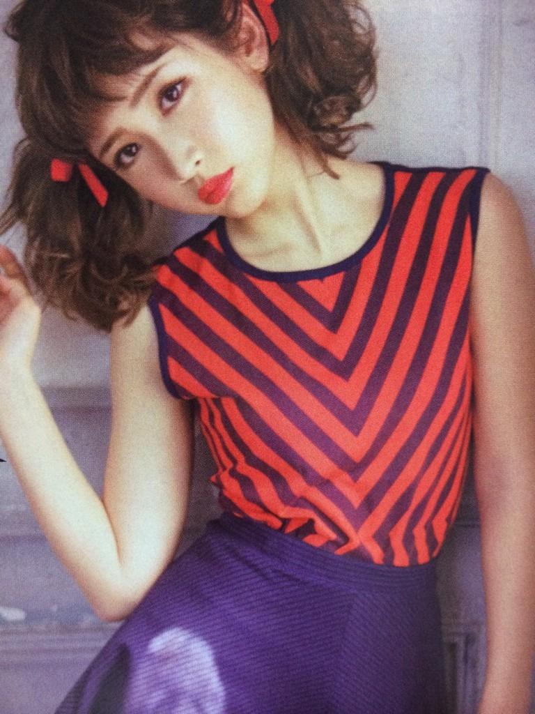 紗栄子の画像 p1_22