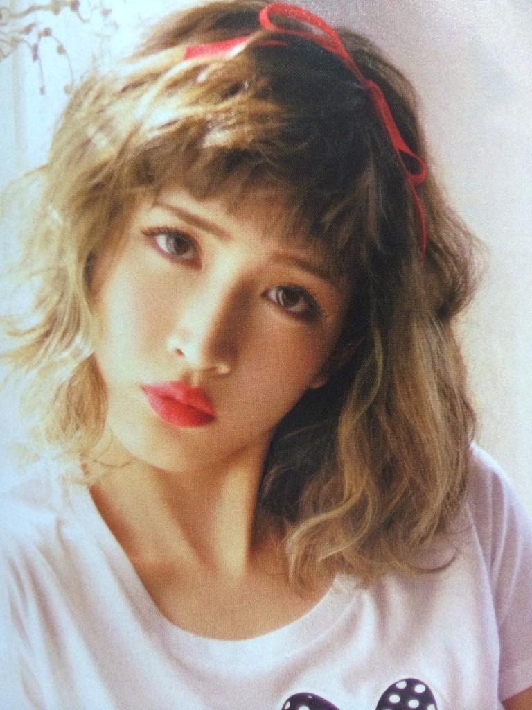 紗栄子の画像 p1_40