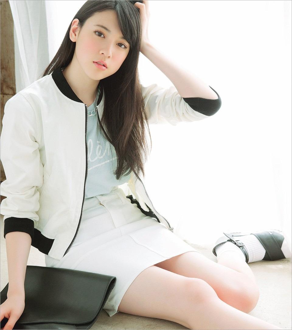 三吉彩花の画像 p1_32