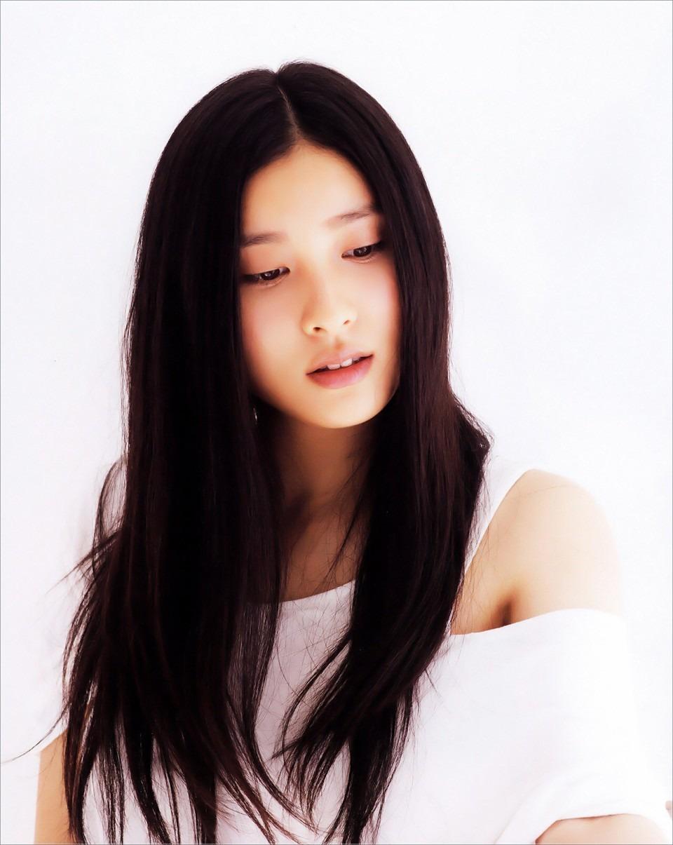 土屋太鳳の画像 p1_37
