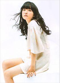 小島藤子の画像(小島藤子 高画質に関連した画像)