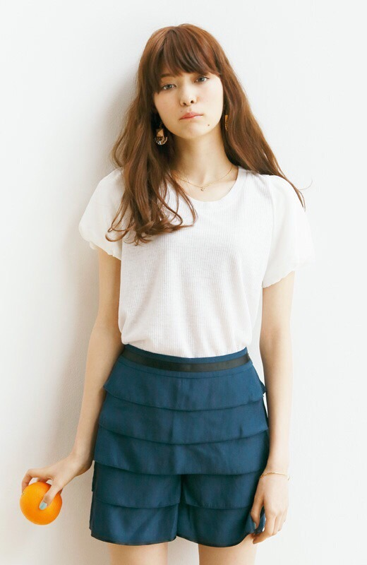 八木アリサの画像 p1_30
