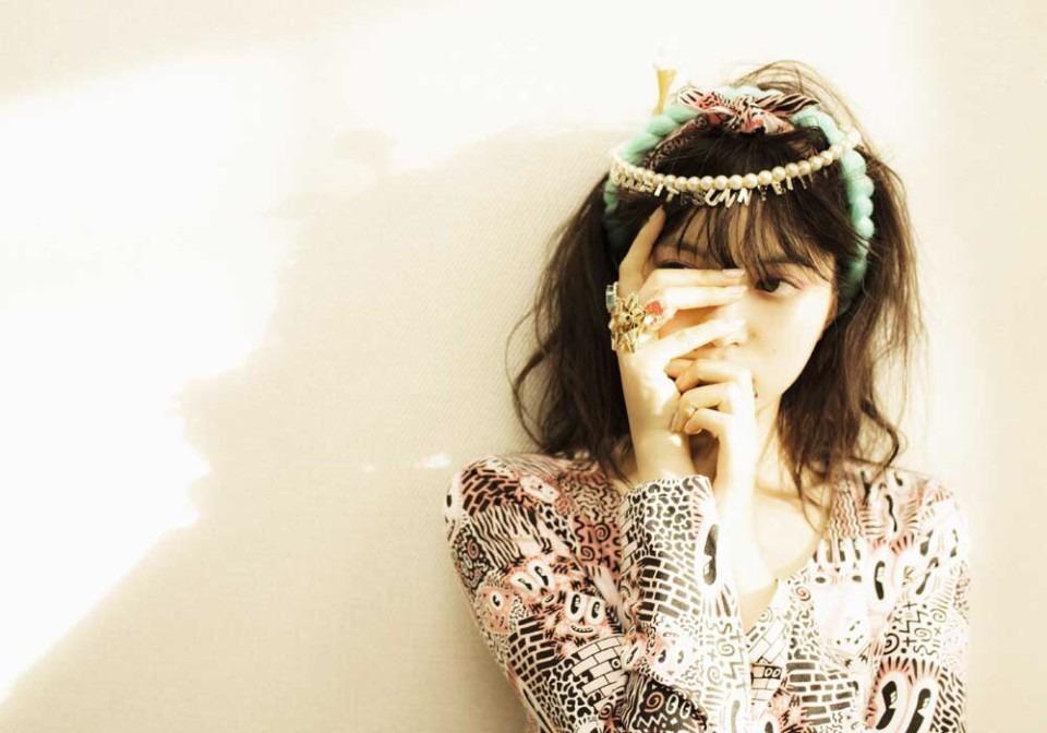 八木アリサの画像 p1_20
