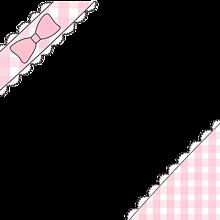 フレーム  量産 背景透明の画像(背景透明に関連した画像)