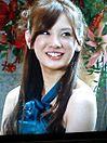 ☆ミ 北川景子 プリ画像