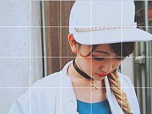 女の子の画像(#女の子#girlに関連した画像)