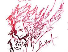踊る火さんの画像(プリ画像)