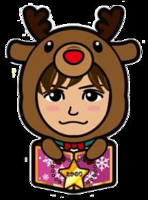 岩田剛典 プチキャラの画像(岩田剛典 キャラに関連した画像)