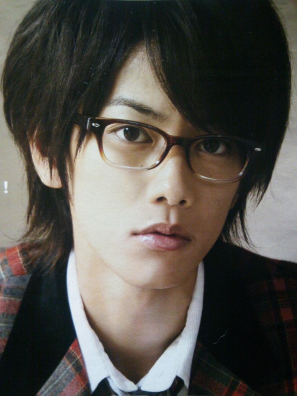 佐藤健 (俳優)の画像 p1_39
