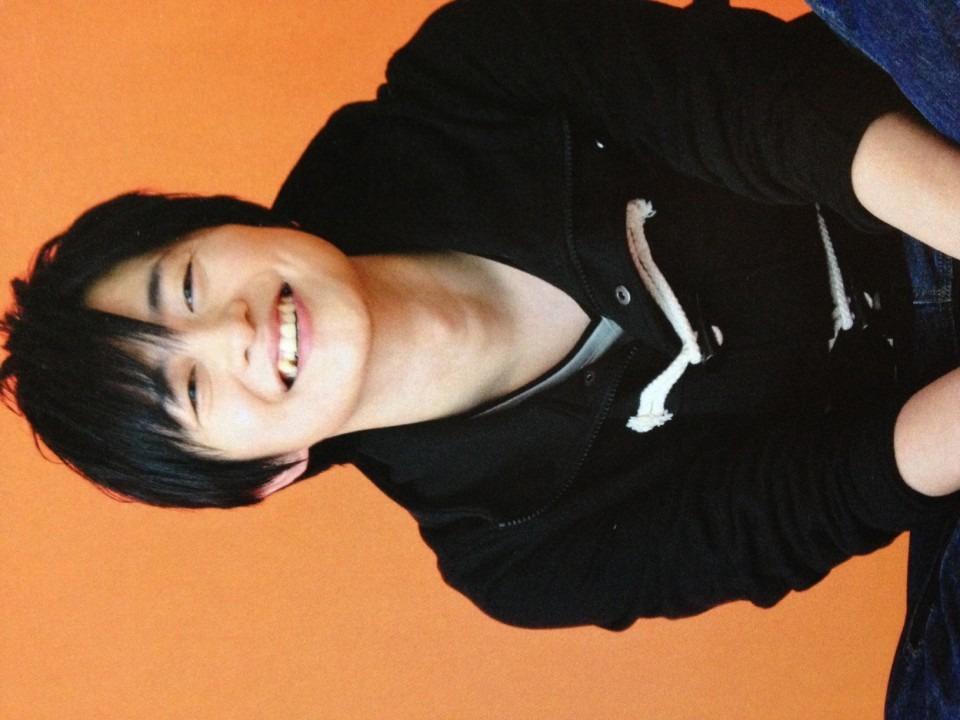 下野紘の画像 p1_30