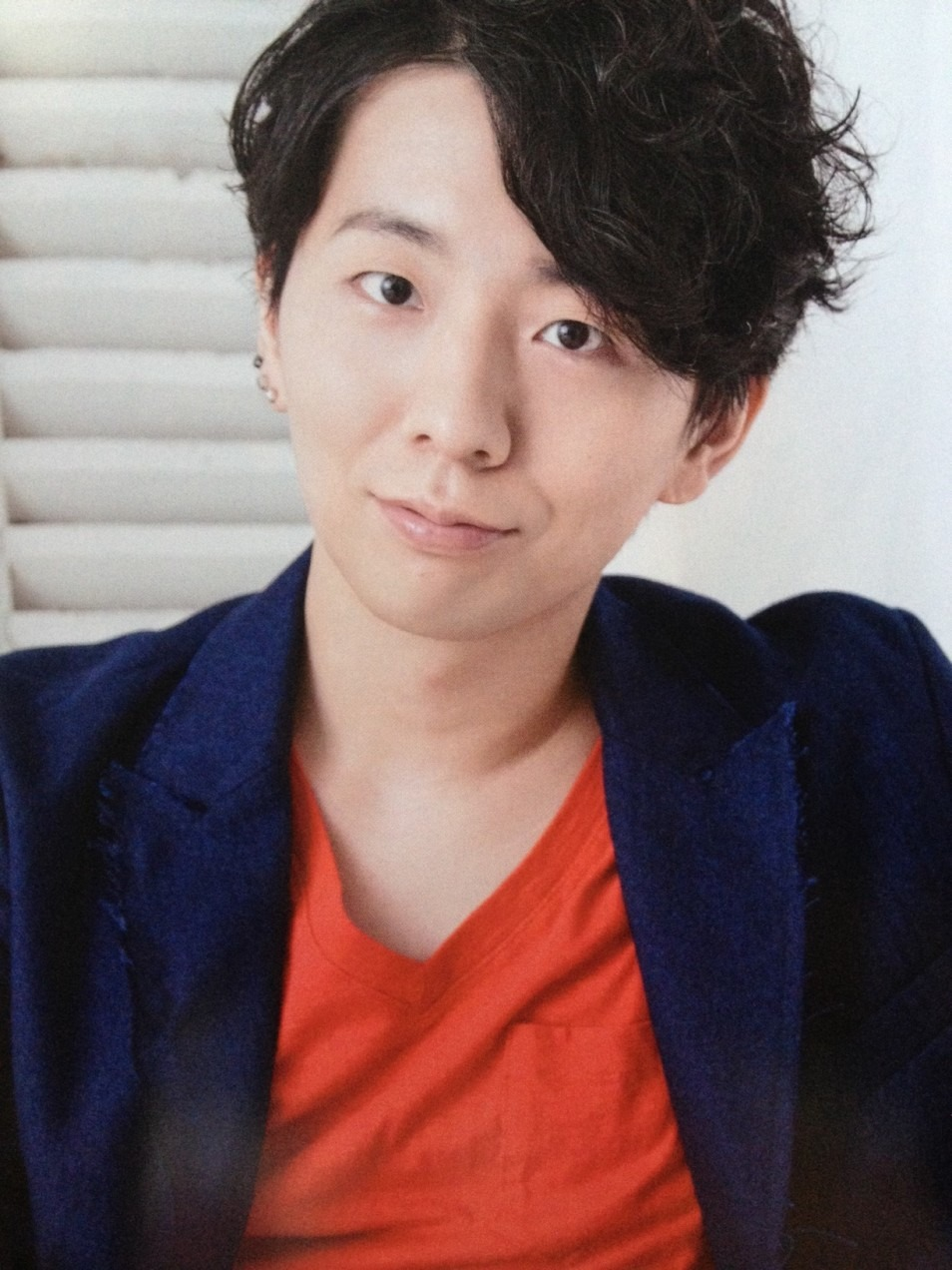 木村良平の画像 p1_37