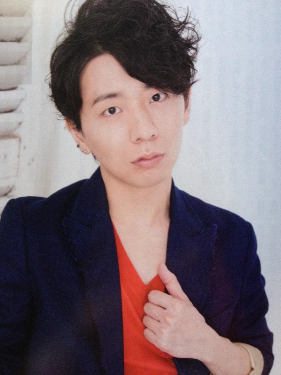 木村良平の画像 p1_36