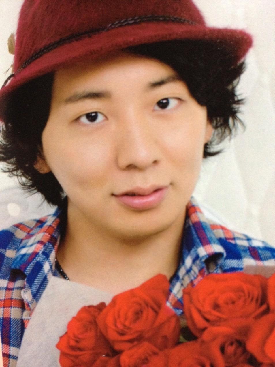 木村良平の画像 p1_40