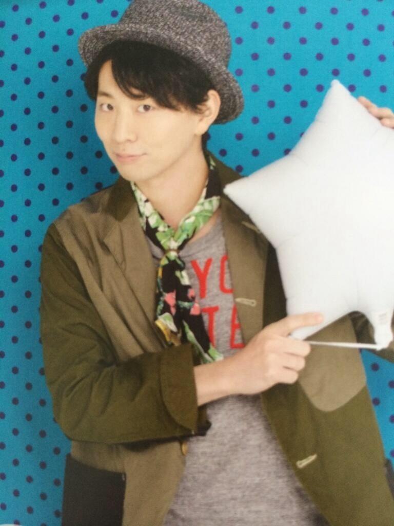 木村良平の画像 p1_28