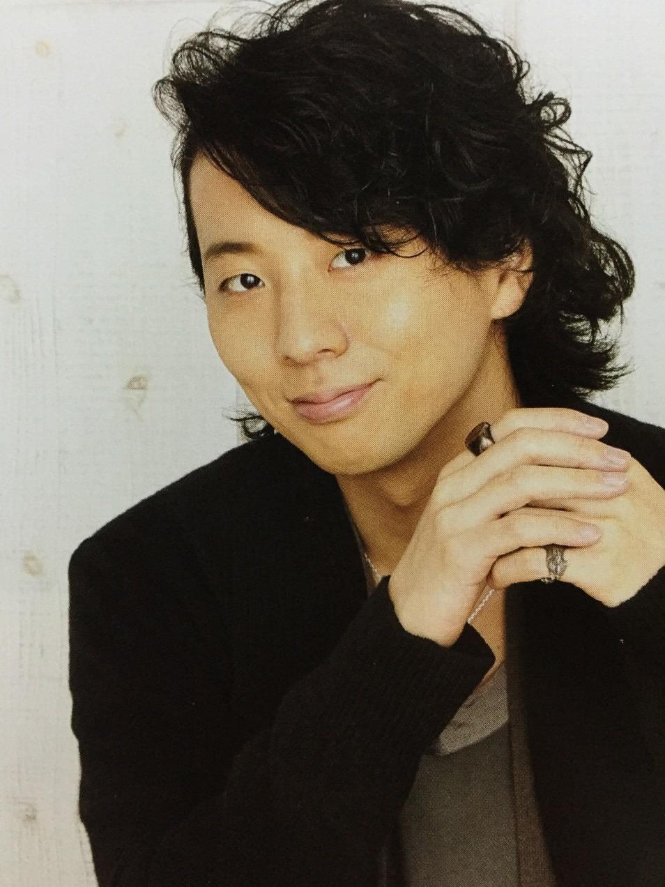 木村良平の画像 p1_34