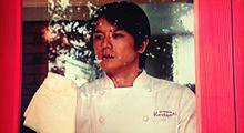 真夜中のパン屋さん@タッキーの画像(パン屋に関連した画像)