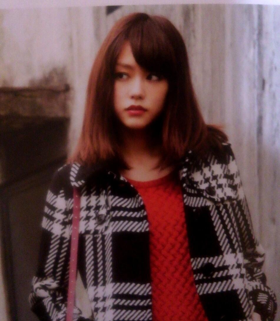 桐谷美玲の画像 p1_39