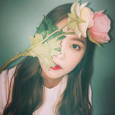koreangirlの画像(プリ画像)