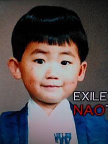 naotoさんの小さい頃の画像(小さいに関連した画像)