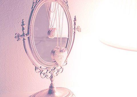 壁紙 待ち受け 背景 素材 ブログ ホムペの画像(プリ画像)