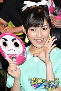 AKB48渡辺麻友ちゃんーーーの画像(大島優子 すっぴんに関連した画像)