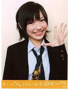 AKB48 渡辺麻友 昔の画像の画像(プリ画像)