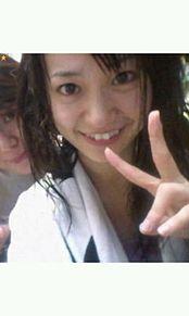 AKB48 大島優子 ゆうこ コリス すっぴん お母さんの画像(大島優子 すっぴんに関連した画像)