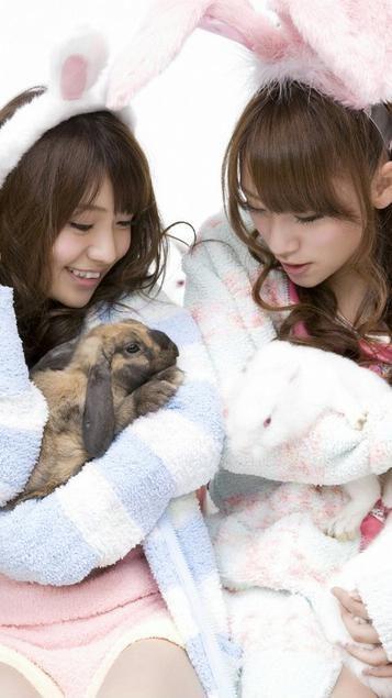 大島優子/AKB48/意見の画像 プリ画像