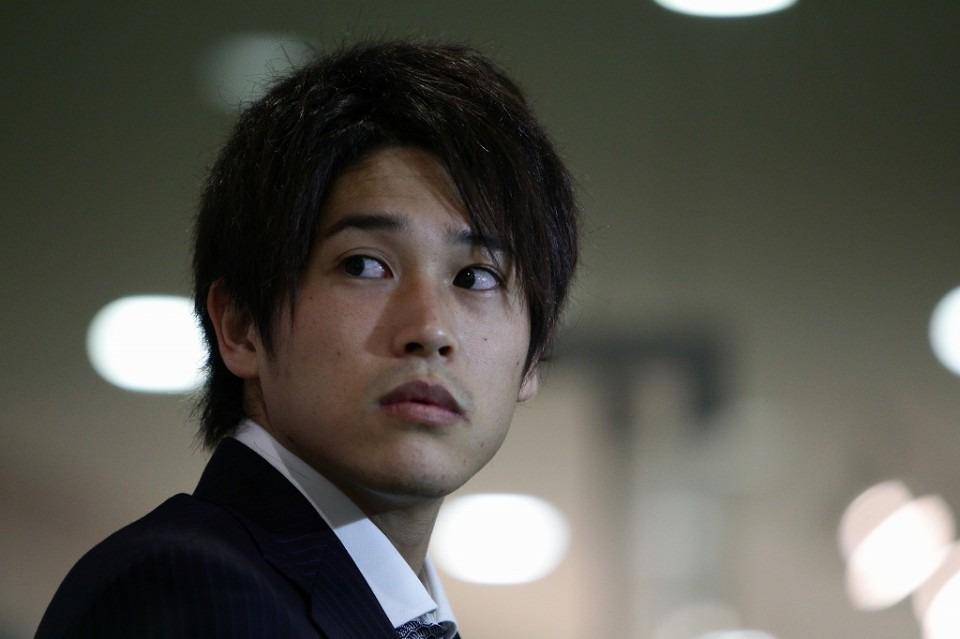 内田篤人の画像 p1_7