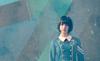 欅坂46 平手友梨奈 プリ画像
