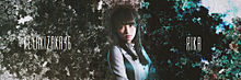 欅坂46 渡辺梨加の画像(プリ画像)