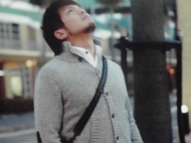 松田宣浩の画像 p1_21
