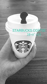STARBUCKS COFFEE       スターバックスの画像(Starbucksに関連した画像)