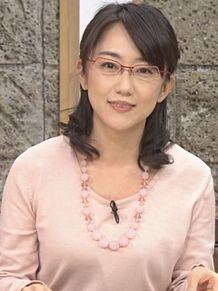 唐橋ユミの画像(プリ画像)