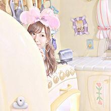 ♡♡の画像(ちさみぽに関連した画像)