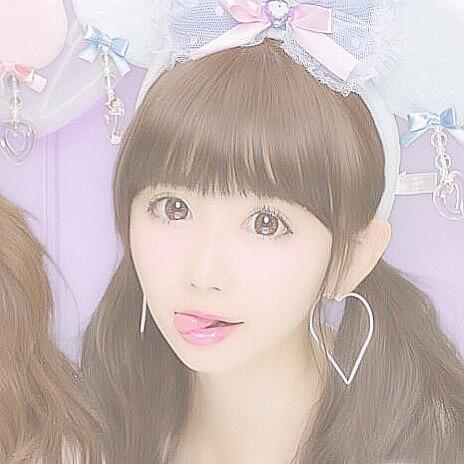 ♡♡の画像 プリ画像