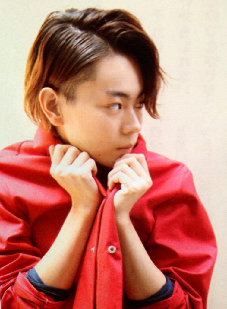 菅田将暉の画像 p1_40