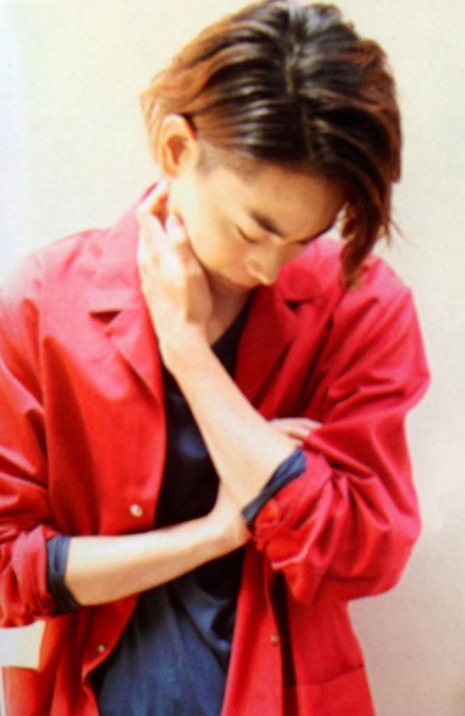 菅田将暉の画像 p1_26