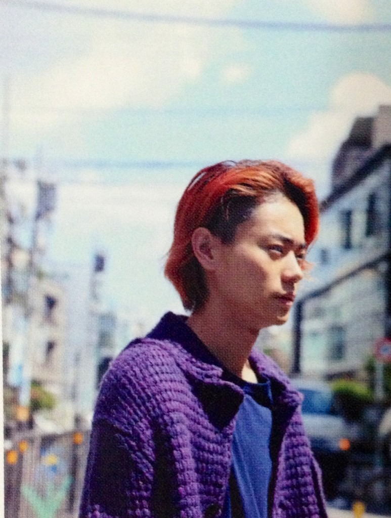 菅田将暉の画像 p1_36