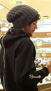 One Direction Louis Tomlinsonの画像(プリ画像)