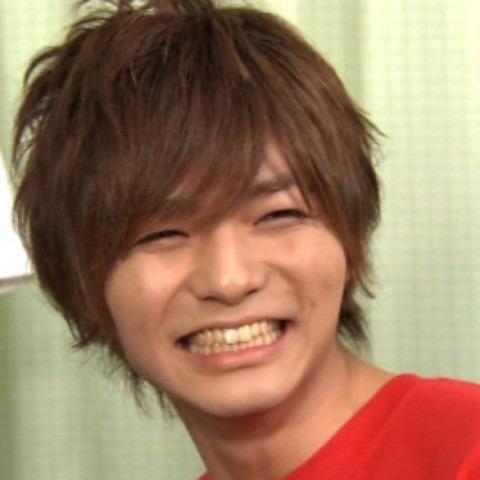 Hey! Say! JUMP 薮宏太の画像(プリ画像)