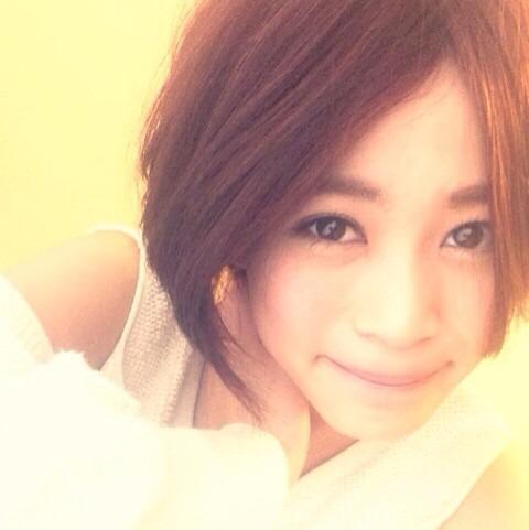 坂田梨香子の画像 p1_21