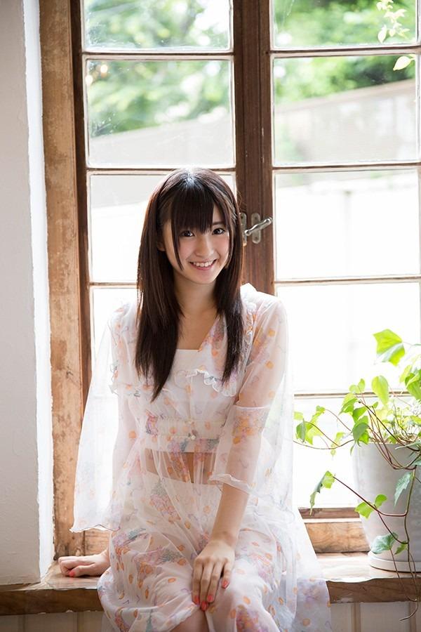 井上小百合 (アイドル)の画像 p1_31